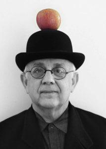 George M. Beylerian.